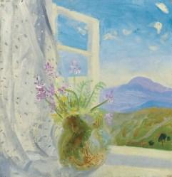 Winifred Nicholson-2