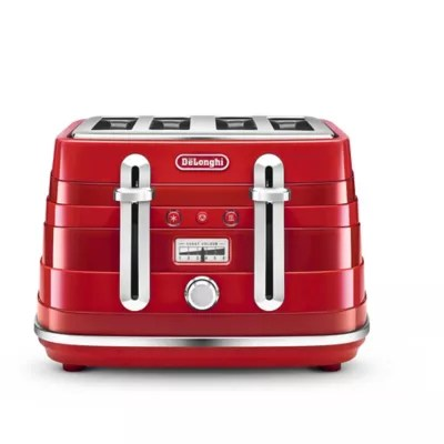Electric Grills Toastie Amp Sandwich Makers Lakeland