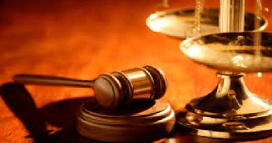 Sentencing – Derek Balciunas, 28 yrs old of Cold Lake