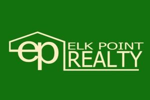 Elk Point Realty