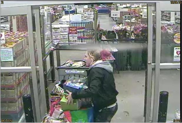 Wholesale club theft (10)_3