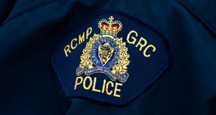RCMP arrest 14 people in warrant round-up