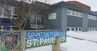 FCM to reach out to County of St. Paul after council votes to leave