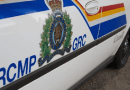 Kitscoty RCMP arrest suspects following theft of truck
