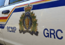 Bonnyville RCMP arrest male for drug trafficking and firearm offences