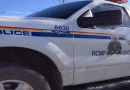 Lac La Biche RCMP arrest 3 wanted individuals