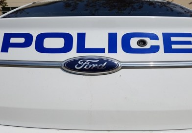 RCMP seeking information on six different vehicle thefts this week
