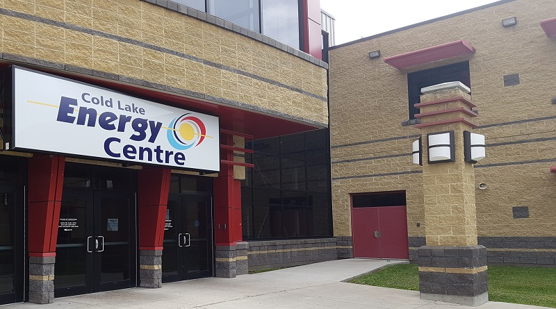 Energy Centre's Child Mind program to offer extended hours