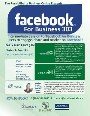 facebook-303-2016-cover-300-x-338