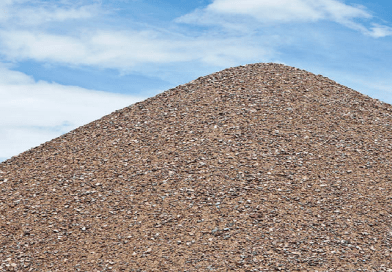 M.D. rejects moving 90,000 tonnes of gravel with looming provincial reclamation order