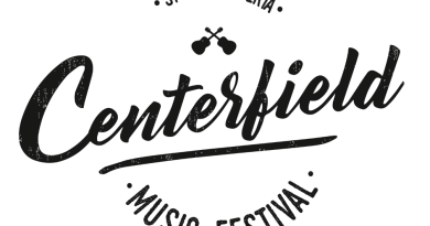 Loverboy, Emerson Drive headlining 2019 Centerfield Music Festival