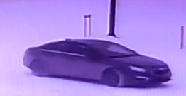 Suspect Vehicle - Side view_1