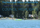 M.D. of Bonnyville Council Highlights