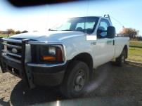Vehicle_1