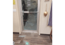 RCMP Investigate attempted break-in at Cold Lake Business
