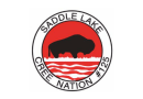 Some Saddle Lake residents under Boil Water Advisory