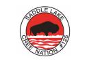 Some Saddle Lake residents under Boil Water Advisory