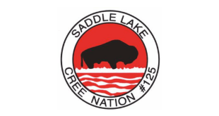 Total COVID cases up to 11 in Saddle Lake