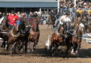 CPCA Signs Bonnyville Dates; WPCA Contract in Negotiations