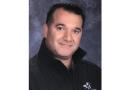 New Principal for Vera M. Welsh Elementary School