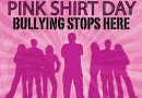 Pink Shirt Day sparks conversation for bullying prevention: NLPS
