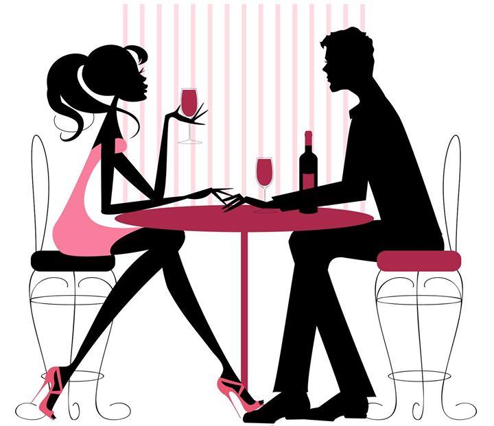 Dating sorte amerikanske damer