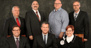 City of Cold Lake council meetings now streamed online