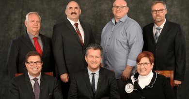 Cold Lake Council uses surplus to achieve zero percent tax increase for 2019