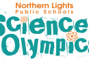 Counting Down to the 2018 Science Olympics