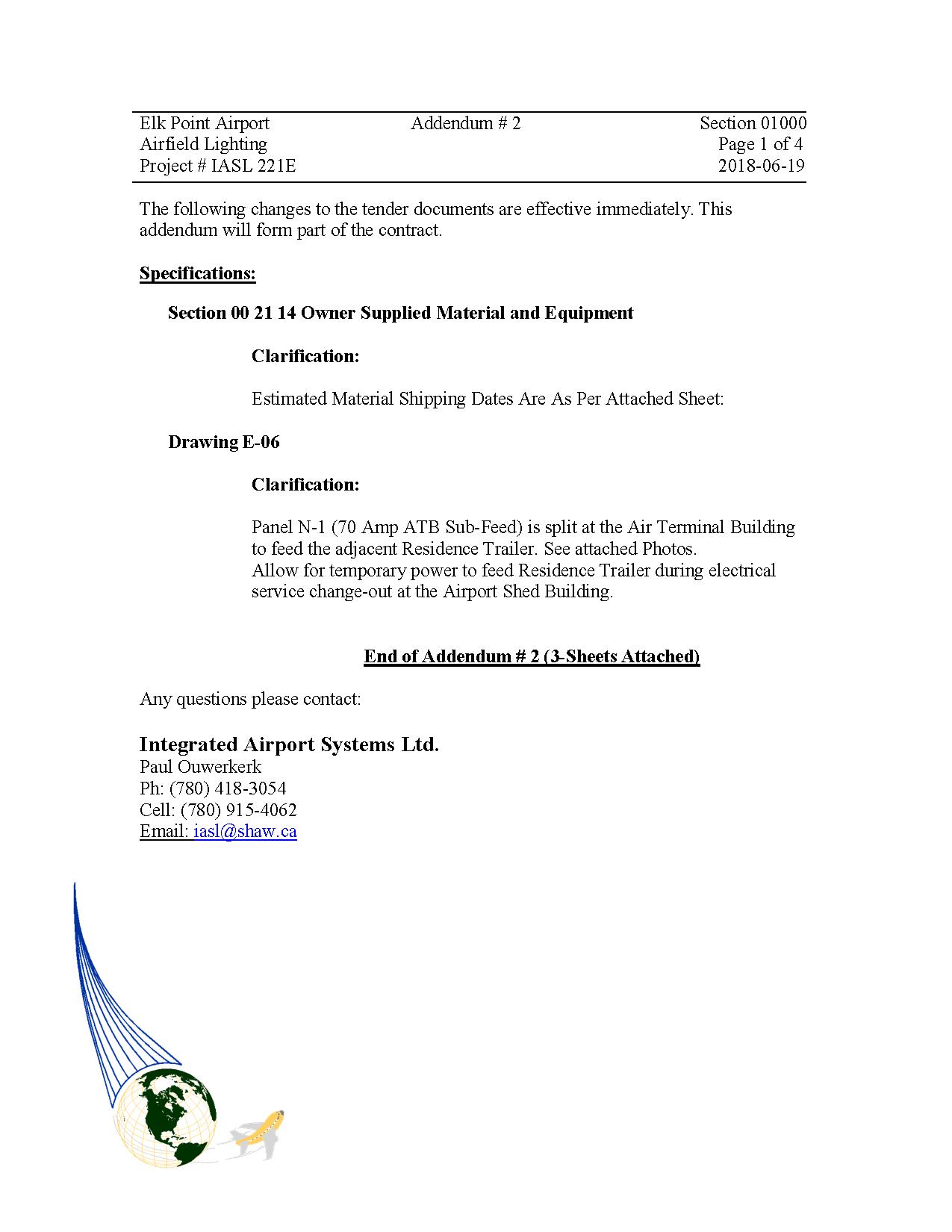 01000 Addendum #2_Page_1