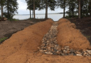 2018 Flood Mitigation Report