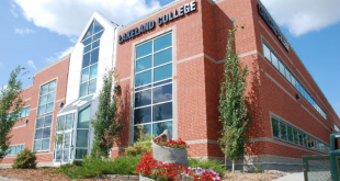 Anonymous $300,000 gift given to Lakeland College