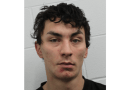 RCMP search for wanted man Derek Gladue in relation to chop shop bust