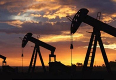 Oil companies to fill storage, likely to shut-in cold flow and conventional wells, said CAPP to Reeve