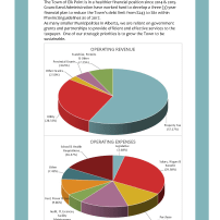 2018 Annual Report_Page_06