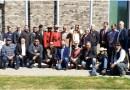 Bonnyville acknowledges Indigenous neighbours by raising Treaty Six flag