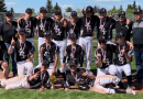 Sox bring home Provincial Gold