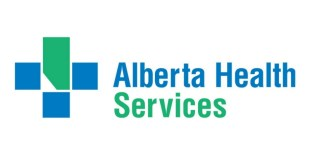 Letter to the Editor: AHS commends Saddle Lake for pandemic response