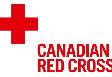 Red Cross looking for more volunteers in Cold Lake and area