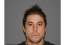 Cold Lake man arrested after breaking multiple conditions