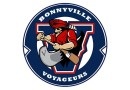 Bonnyville Voyageurs hoping to get healthy before big playoff test