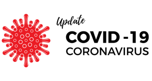 VISUAL: COVID-19 in Lakeland communities