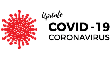 Alberta with fewest active COVID-19 infections since March 30, 88 per cent recovered