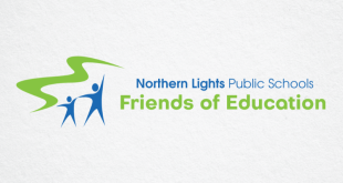 NLPS offering three learning pathways in 2021-2022