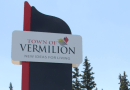 Vermilion looks at opening outdoor recreational areas