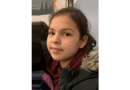 Lac La Biche RCMP seek assistance to locate missing female youth