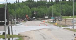 Moghrabi estimates LLB flood damages could top $4M