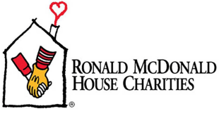 RMHC golf tournament tees off Saturday