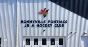 Bonnyville Pontiacs season start date unknown as AJHL waits for approvals