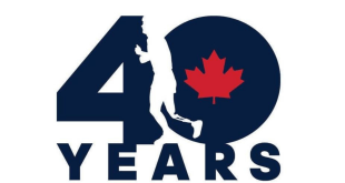 Terry Fox run going virtual this weekend